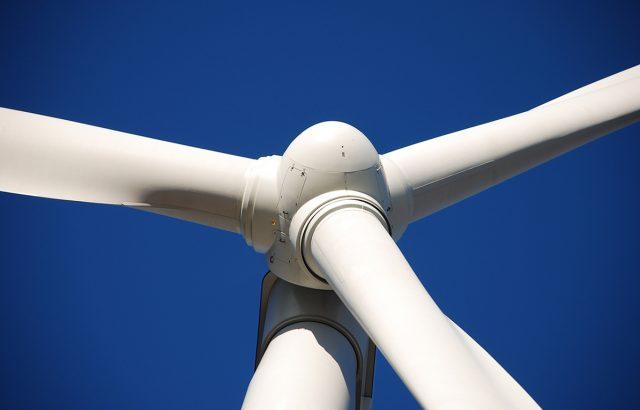 windturbine1