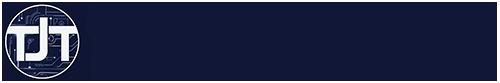 TajinTech_Logo_about