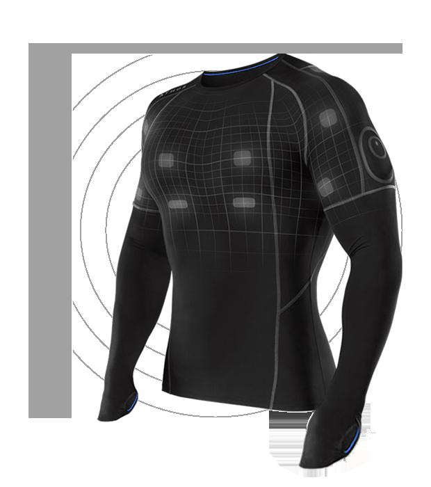 wearable_tech