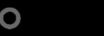 Cologo black 345×120